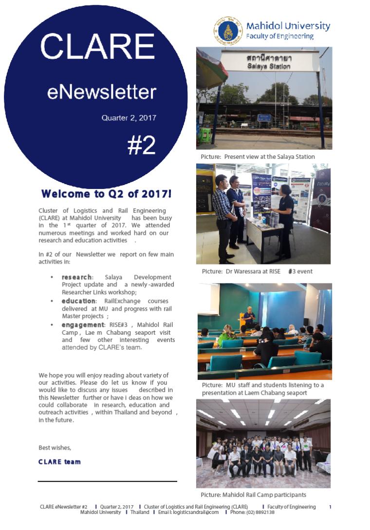news 05